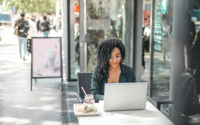 5 Wellness Tips You Need if You Work a 9-5 and a Side Hustle