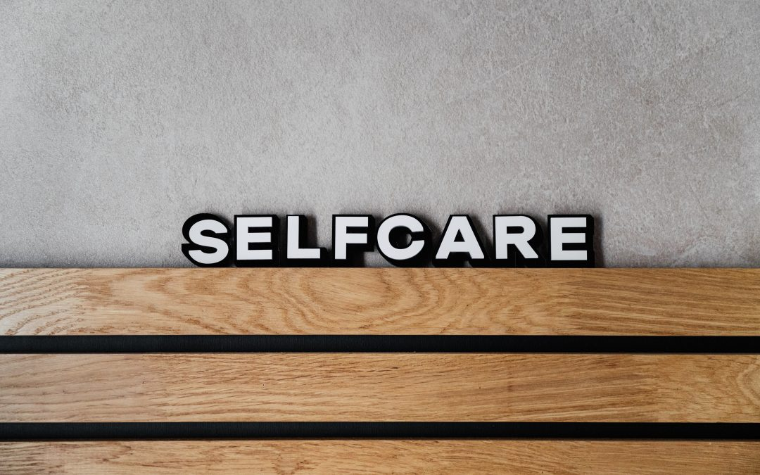 Easy Ways to Incorporate Self Care Into Your Life